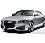 2010 Audi A5  Overview CarGurus