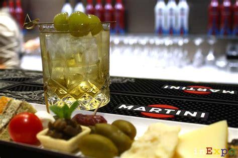 terrazza martini aperitivo prezzo 10 aperitivi expo da non perdere in expo