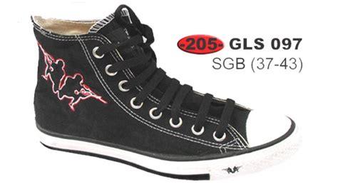 Terbaru Sepatu Pria Branded Berkualitas Navara sepatu branded league holidays oo