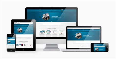 Phone Lookup Alaska Alaska Seo Search Engine Optimization And Website Design