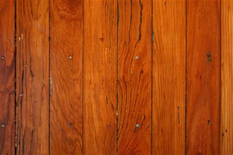 pattern psd wood over 100 amazing wood textures psddude