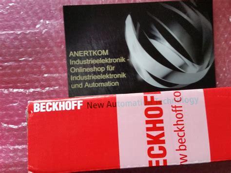 Hardisk Ssd 120gb beckhoff c9900 h741 120gb ssd 3d mlc disk new andre ertel anertkom industrial electronics