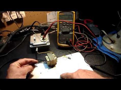 ge vortalex fan parts ge vortalex oscillating fan repair part 3