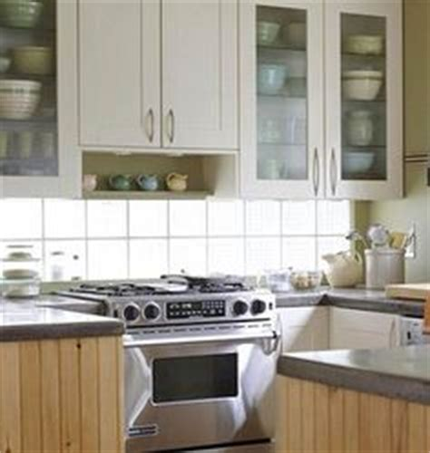 Glass Block Backsplash 1000 Images About Kitchen Remodel On Glass