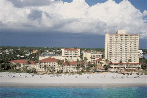 best hotel naples things to do in naples fl florida city guide by 10best