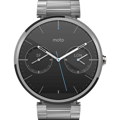 Best Buy Gift Card Value - motorola moto 360 smart watch w free 50 best buy gift card for 300 shipped 350
