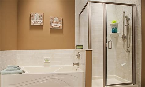 bathroom planet bath or shower renovation bath planet of minneapolis