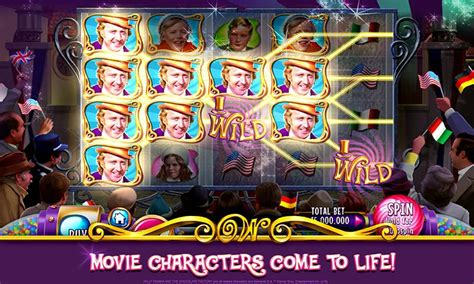 robotek mod apk willy wonka slots free casino apk v12 0 63 mod multiplier set to 100 for android