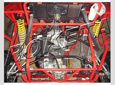 Roketa GK-06 (KTX-250WJF) Titan 250cc Dune Buggy 250cc Atv Engines For Sale
