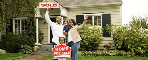 time home buyer guide charleston sc