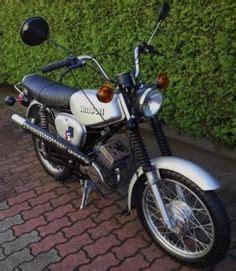 Ebay Kleinanzeigen Motorrad Awo by Simson S51 Enduro 60cm 179 Zt Tuning Stage2 Vape Kalotte