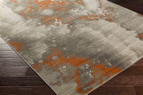 burnt orange rugs burnt orange area rug sccam