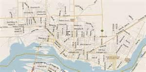 sault ste map ontario listings canada