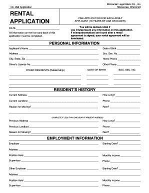 free printable rental agreement alberta power of attorney form alberta tenant application form