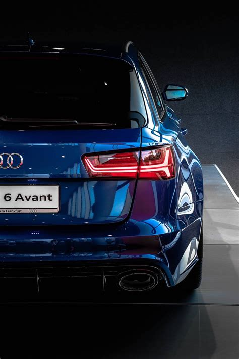 Audi Rs6 Mobile by Audi Wallpaper Phone Wallsjpg