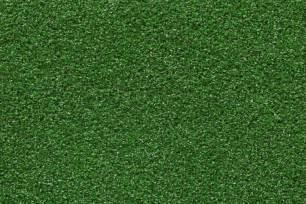 Best Doormat For Snow 25 Best Carpet Outdoor Wallpaper Cool Hd