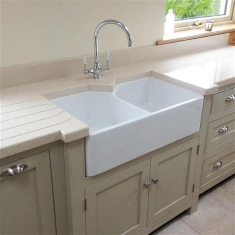 Kitchen Sink Taps Belfast
