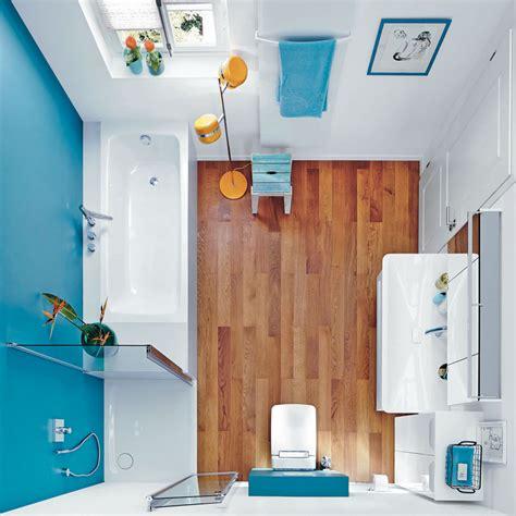 Badezimmer Entwurfs Ideen Kleiner Raum by Drei Stile Platz F 252 R Badespa 223 Auf Kleinstem Raum