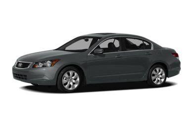 see 2009 honda accord color options carsdirect