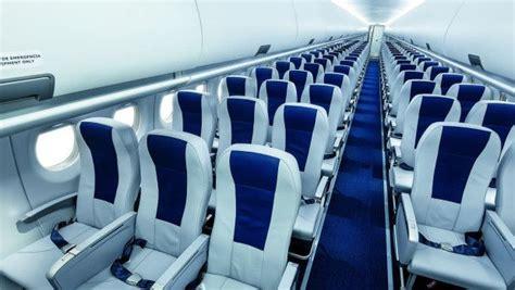 airbus a330 posti a sedere come scegliere il miglior posto in aereo