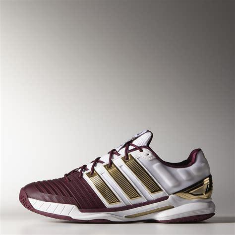 adidas chaussures adidas chaussures qatar