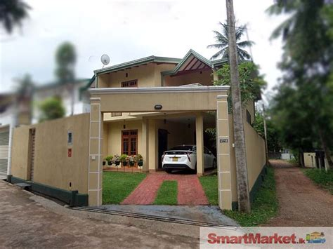 two storied house two storied house for sale in colombo