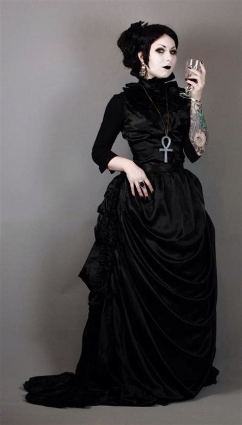 victorian goth 56 best images about gorgeously goth on pinterest gothic