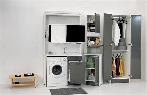 mobili per lavanderia di casa lavanderia in bagno cose di casa