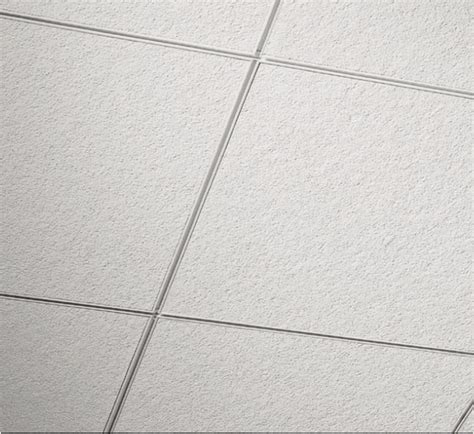 acoustic ceiling systems skycon