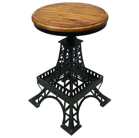 Eiffel Tower Bar Stool by 19 Best Wall Layouts Images On Layouts Cool