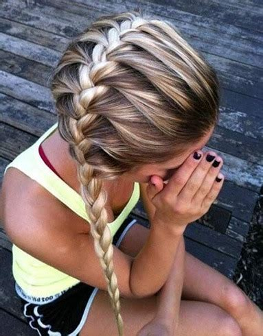 Braided Hairstyles For Adults by Gorgeous Braided Hairstyles For And Adults