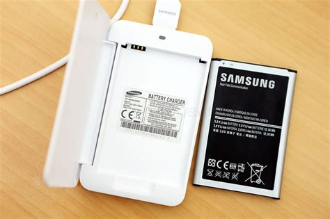 Batery Baterai Batere Battery Samsung Galaxy Note 3 N9000 samsung galaxy note 3 battery kit unboxing
