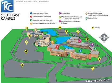 tcc map tcc northeast cus map my