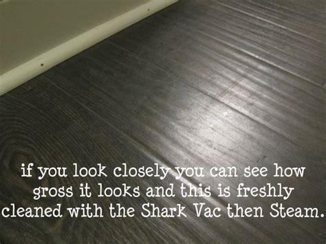 clean woodlaminate floors  cup   rubbing alcohol water white vinegar