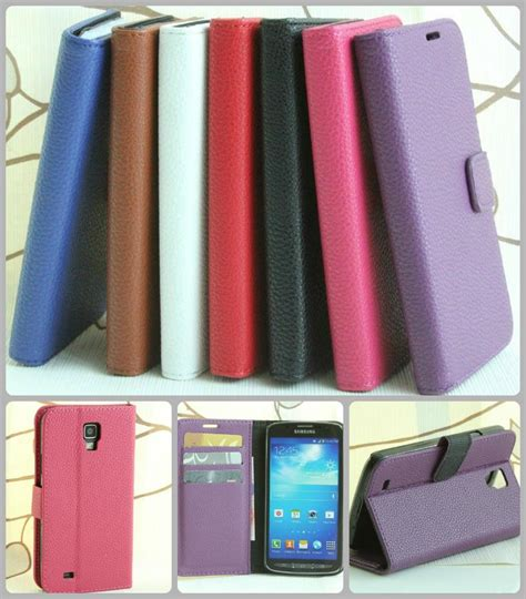 Casing Hp Samsung Galaxy S4 samsung galaxy s4 i9295 active wall end 11 20 2017 9 15 pm