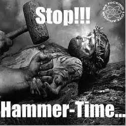 Jesus Fucking Christ Meme - memes the dj stone crazy spot page 2
