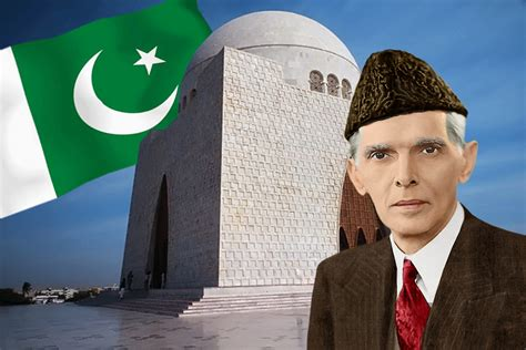 biography of muhammad ali in hindi jinnah our founding father s o s kashmir