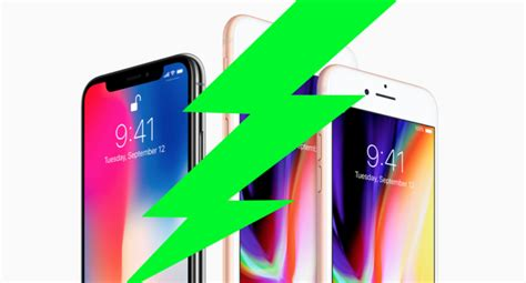 list of known problems with the iphone xs xs max since launch green line on display charging