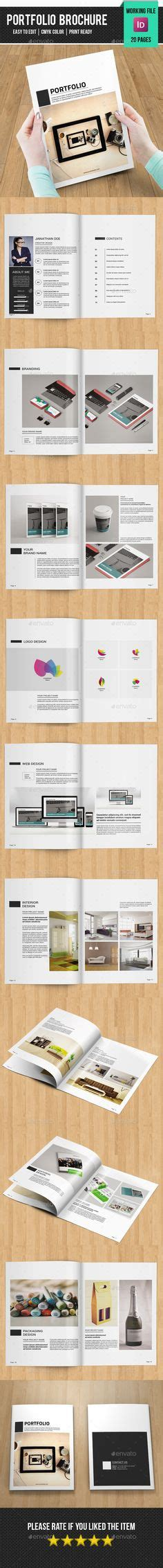 42 excellent exles of magazine layout design for your