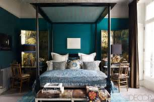 Teal Bedroom Ideas by Cottage Talk Going In The Bedroom Design