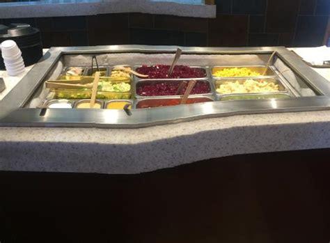 all you can eat buffet photo de kfc weyburn tripadvisor
