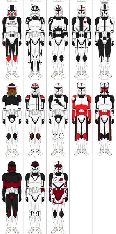 clone trooper wall display armor trooper wall display armor 100 clone trooper wall display armor star wars the