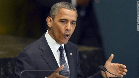barack obama biography cnn باراك أوباما في سطور cnnarabic com