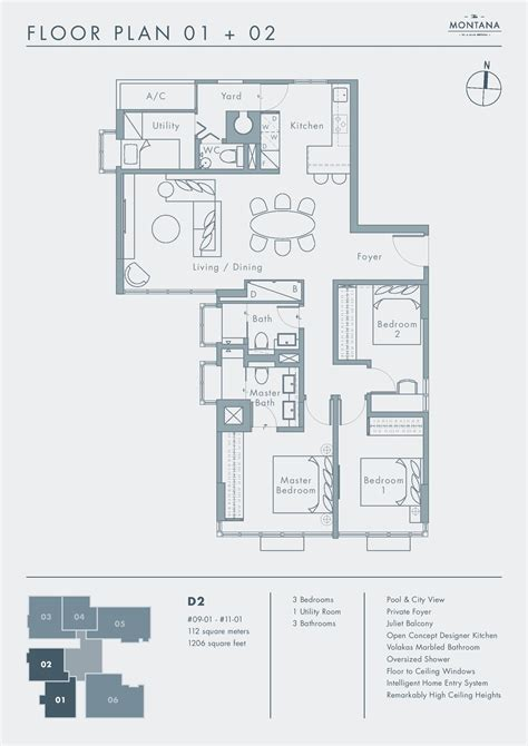 montana floor plans 3 bedroom u the montana