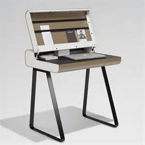 design secretaire bureau friday