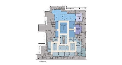 macy s floor plan macy s herald square floor plan 28 images neiman the shops at la cantera san antonio macys