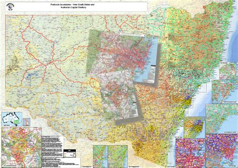 Tas 353 Limited pro tas searchable map organisational licence mapmakers australia