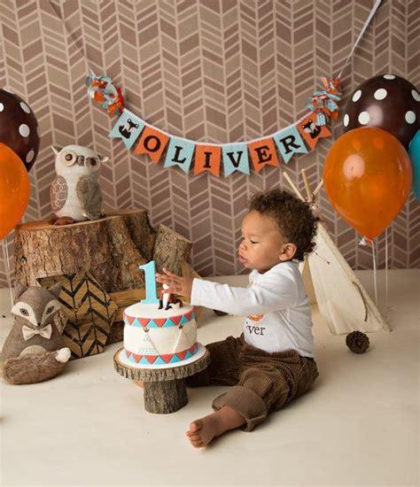 St  Ee  Birthday Ee  St  Ee  Birthday Ee    Ee  Boy Ee   First  Ee  Birthday Ee