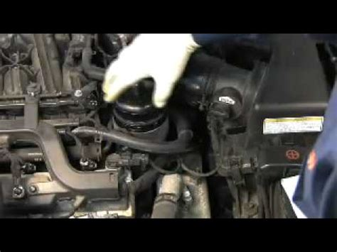 2008 Kia Sorento Transmission Fluid How To Change On Kia Optima And Sorento How To Save