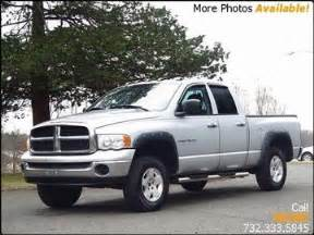 Dodge Ram 1500 For Sale In Nj Dodge Ram 1500 For Sale New Jersey Carsforsale